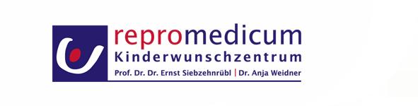 repromedicum